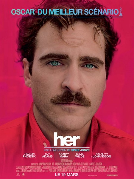Her | 2013