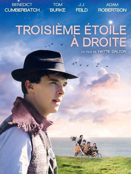 Troisième Étoile à droite (2001)