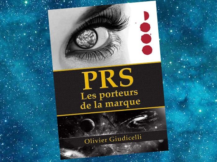 PRS Les Porteurs de la Marque (Olivier Giudicelli)