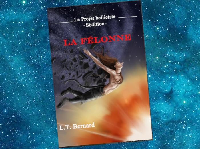 Le Projet belliciste | L.T. Bernard