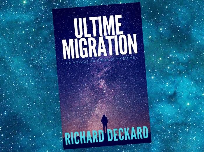 Ultime Migration