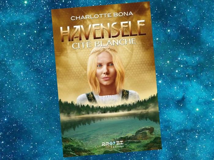 Havensele | Charlotte Bona | 2018-2020