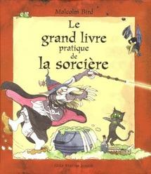 Edition 2006
