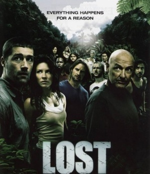 Lost - Les Disparus