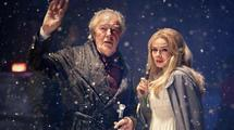 Doctor Who - 05.14 A Christmas Carol