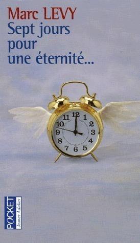 Sept Jours pour une Eternité