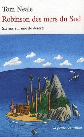 Robinson des Mers du Sud