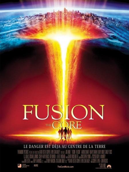 Fusion - The Core