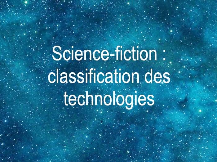 Atlantis, par Steve Wilson