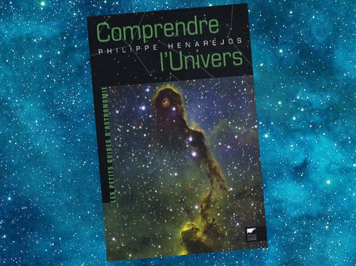 Comprendre l'Univers