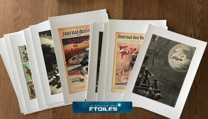 Photo @ Koyolite Tseila | Collection privée | Aperçu des affiches (format A4)