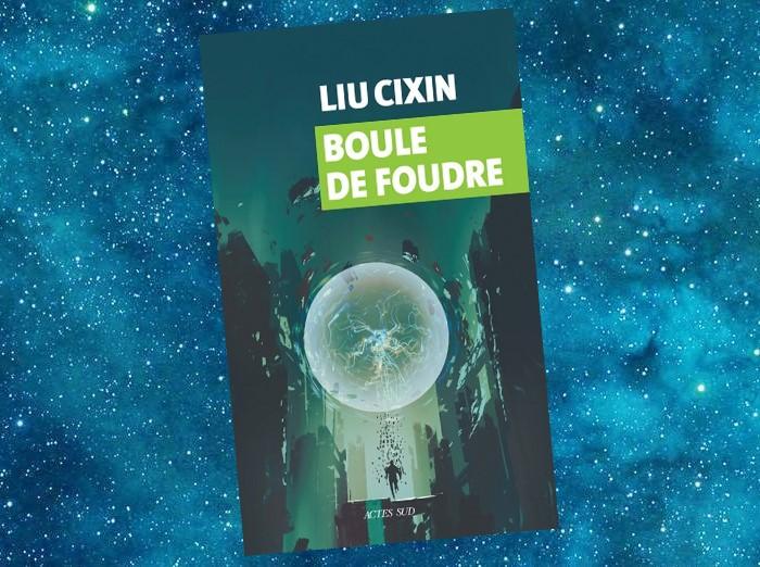 Parution originale 2004 | Traduction française 2019