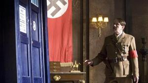 Doctor Who - 06.08 Let's kill Hitler
