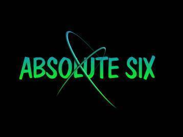 Musique - Absolute Six