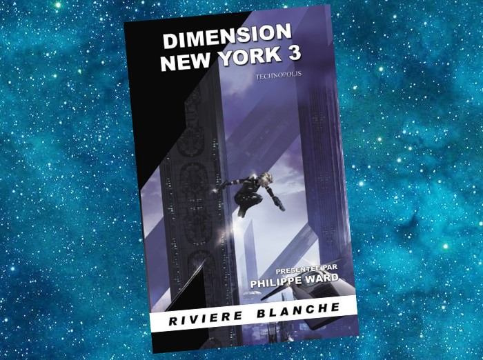 Dimension New York 3