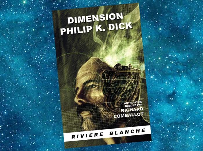Dimension Philip K. Dick