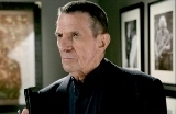 William Bell (Leonard Nimoy)