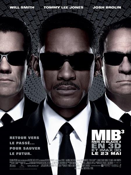 Men in Black (3)