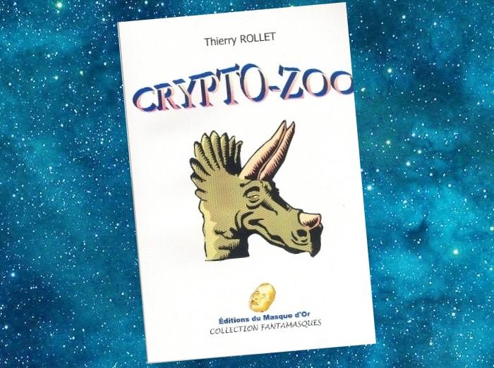 Crypto-Zoo