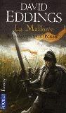La Belgariade ou La Grande Guerre des Dieux - Les Cycles (David Eddings, Leigh Eddings)