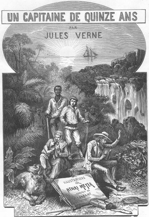 Première parution : 1878