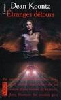 Edition 1999, Pocket