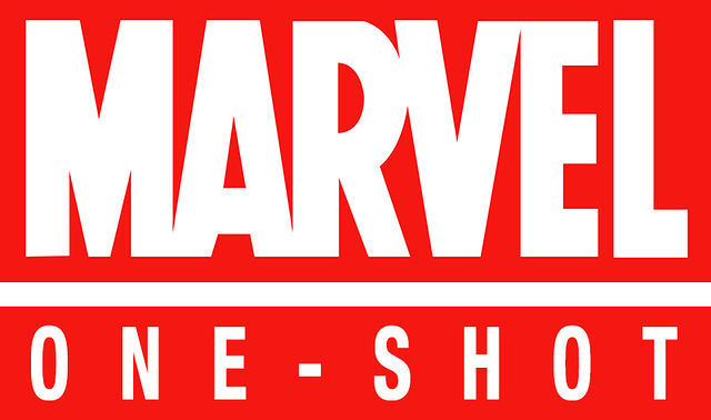 Marvel One-Shots
