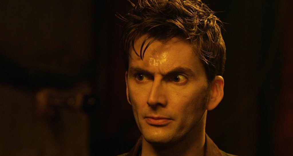 Doctor Who - 03.07 42