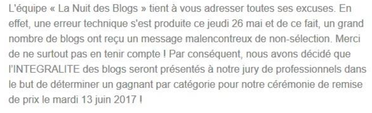 E-mail 28.05.2017