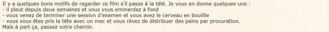 Le Choc des Titans (2010)