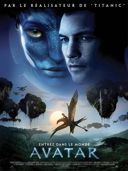 Avatar | 2009