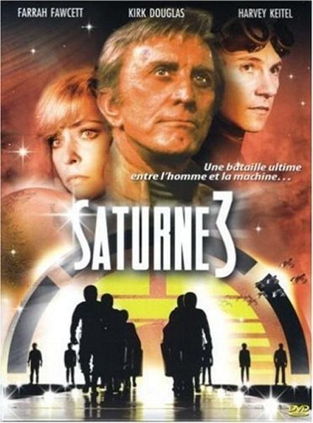 Saturne 3