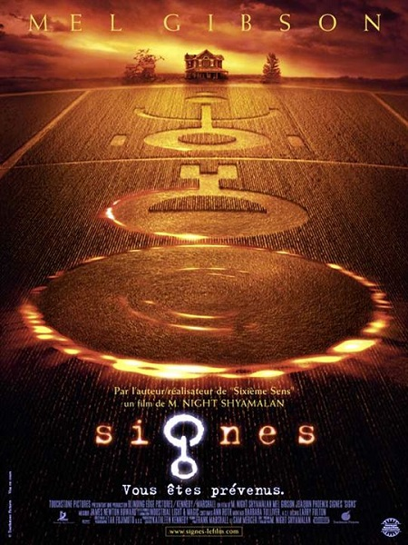 Signes (Signs, 2002)