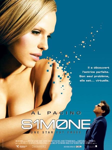 Simone (S1mOne, 2002)
