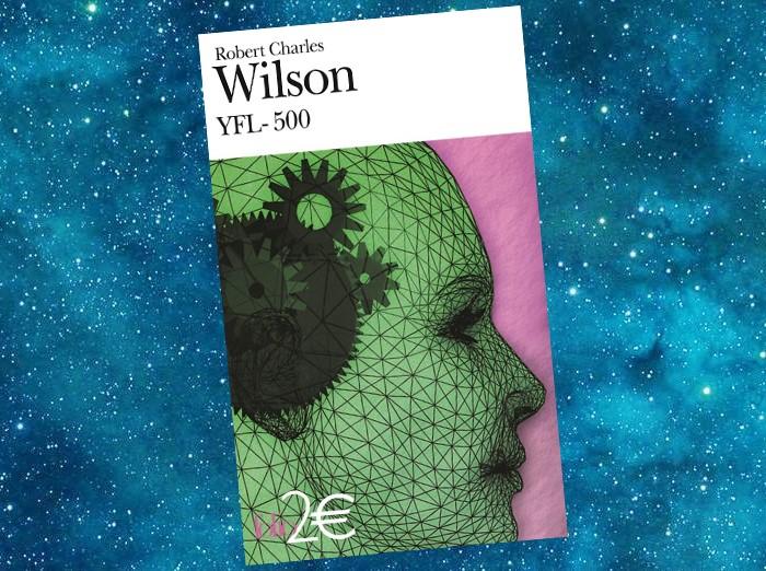 YFL-500