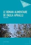 Enlila - (1) Le Voyageur de Sirius