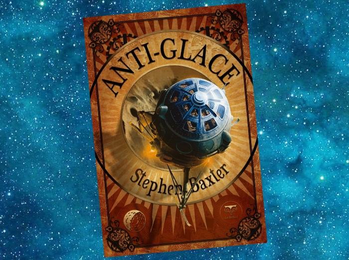 Anti-Glace