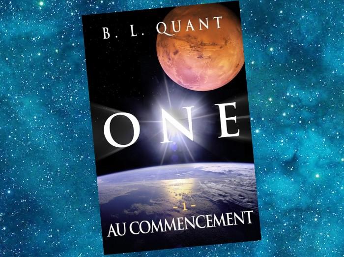 One - (1) Au Commencement