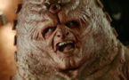 Doctor Who - 09.07/09.08 The Zygon Invasion / The Zygon Inversion