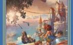 Le Voyage extraordinaire - Tome 4