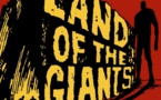 Au Pays des Géants (Land of the Giants, 1968-1970)