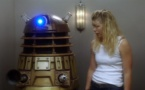 Doctor Who - 01.06 Dalek