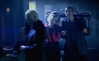 Doctor Who - 01.07 The long Game
