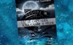 La Saga de l'Antévers - Tome 1 - Le Chevalier à la Canne à Pêche (Guilhem)