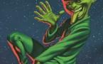 Martiens, go Home !   Martians, Go Home   Fredric Brown   1955