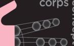 Maison d'Ailleurs - Corps-concept, entre corps rêvé et corps maudit