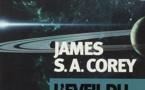 The Expanse | James S. A. Corey | 2011-2021