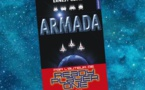 Armada (Ernest Cline)