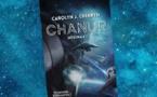 Chanur - Intégrale 1