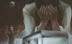 Éprise au piège   Hélène Destrem   2013